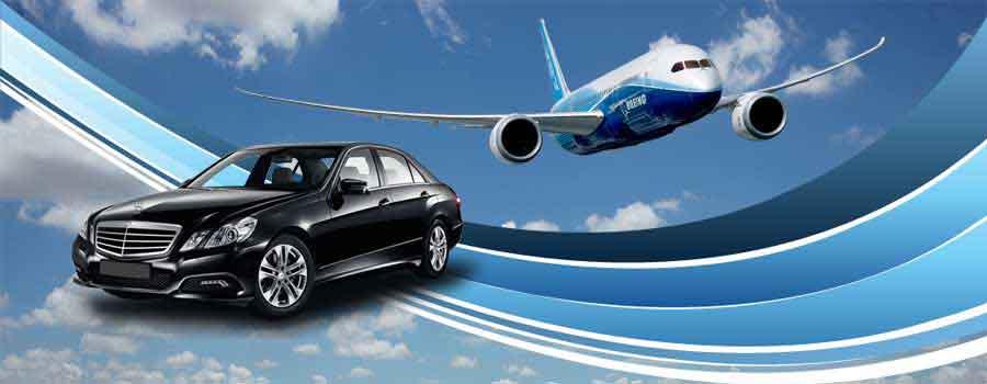 SAmsun havaalanı araç kiralama - samsun havaalanı rent a car